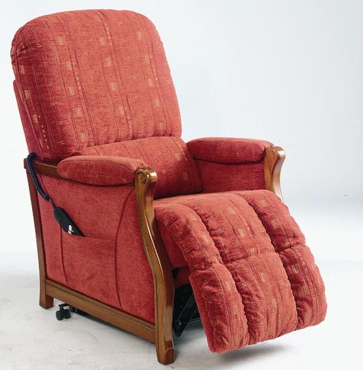 fauteuils releveurs tous les mod les propos s par tous ergo. Black Bedroom Furniture Sets. Home Design Ideas